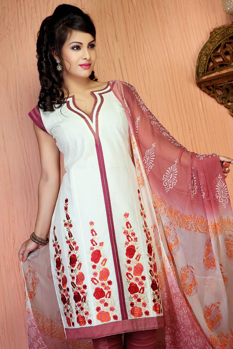 Luxury Boho Lace Dress 2016 Women Sexy A Line Lace Mini V Neck Long Sleeve