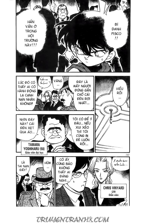 Detective Conan Chap 240 - Truyen.Chap.VN