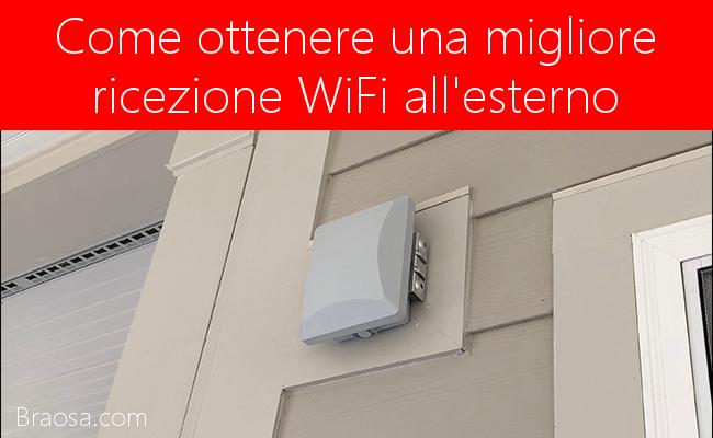 come-avere-ricezione-wifi-migliore-esterno-casa