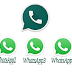 Stock WhatsApp v2.18.9 With Different Package Name Latest Version