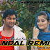 Sandal Raju Punjabi Haryanvi Remix By Dj Rahul Gautam
