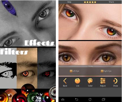 download aplikasi edit mata sharingan download edit lensa mata aplikasi edit mata seperti barbie aplikasi edit mata rinnegan edit mata sharingan apk aplikasi edit mata naruto android aplikasi softlens edit mata sharingan online