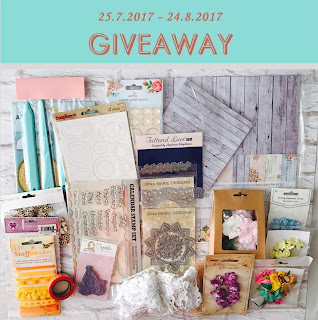 https://anatechocolate.blogspot.co.il/2017/07/birthday-giveaway_25.html