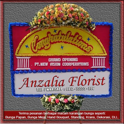 Toko Bunga Bekasi, Toko Bunga Di Bekasi  Toko Bunga Cikarang, Toko Karangan bunga Cikarang, Bunga Papan Cikarang, Karangan Bunga, Toko Bunga, Jual Bunga Papan, Bunga papan Happy Wedding