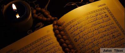 Download Aplikasi Al Quran dan Terjemahan Untuk Android Gratis