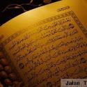 7 Aplikasi Al Quran dan Terjemahan Untuk Android Gratis