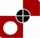 Security Printing & Minting Corporation of India Limited, SPMCIL, West Bengal, Assistant, Translator, Supervisor, Graduation, Diploma, freejobalert, Latest Jobs, Sarkari Naukri, spmcil logo