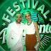 El Festival Presidente nos conectará a una temporada de pura música