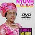 Wahi Kuchukua DVD Mpya ya Jennifer Mgendi 'Nyuma ya Mlima' Ipo Madukani.
