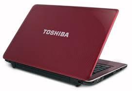 Toshiba Satellite 1410-S102 Yamaha Sound Driver Download