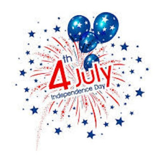 Happy-4th-of-july-clip-art-2018