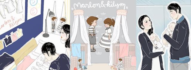 majoli; majoli-family; baju-majoli; majoli-indonesia; hilla-majoli; baju-indonesia; made-in-indonesia;