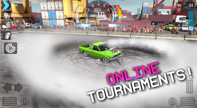 torque-burnout-2.1.4-apk-mod-money-data-for-android