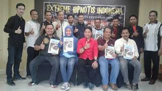 Hipnotis surabaya | Belajar Hipnotis Surabaya | Hipnotis | Hipnotis Tangerang | Hipnotis Jakarta | Gendam | Cara hipnotis