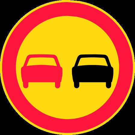 Uudet Liikennesäännöt