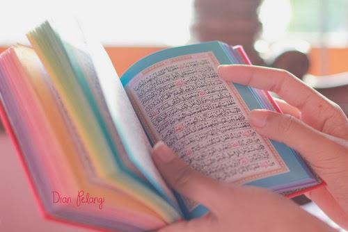 Kata Kata Mutiara Pagi Islami