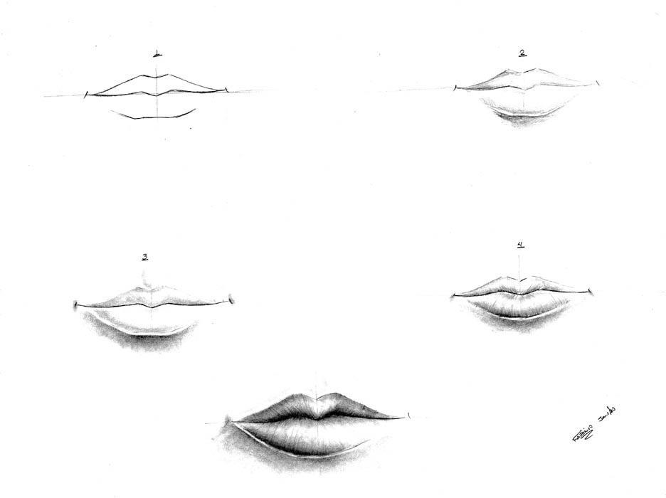Google Desenhar Rosto: Meu Mundo,meu Tudo: 2013-04-21