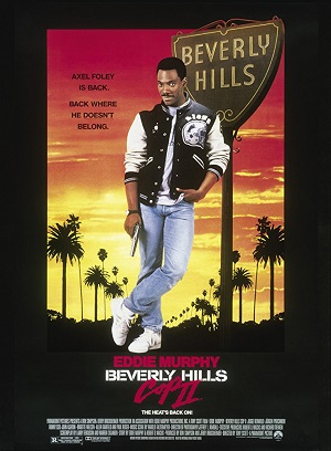 Beverly Hills Cop 2 1987 Dual Audio Hindi Movie Download