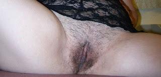 tetona amateur desnuda