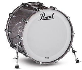 Mengenal Bagian Bagian Dari Drum D Boom Music Studio
