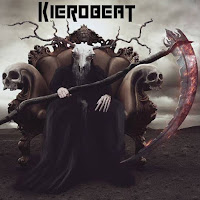 https://www.reverbnation.com/kierobeat