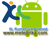 xl android