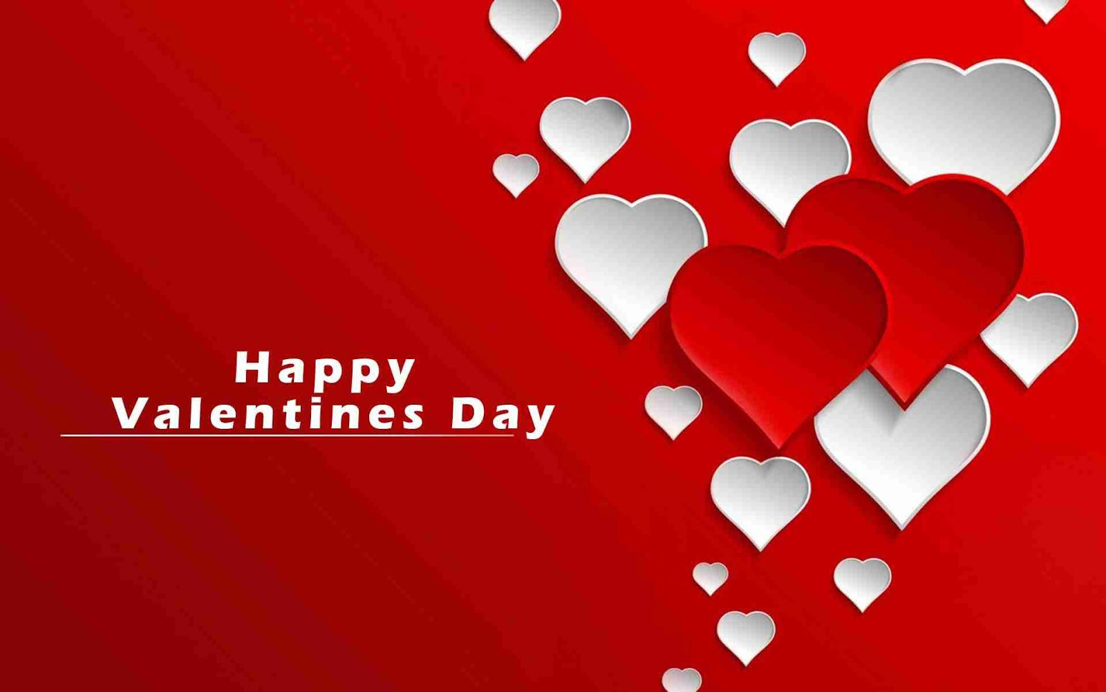 Happy Valentines Day 2018 Images Messages Status Song Video