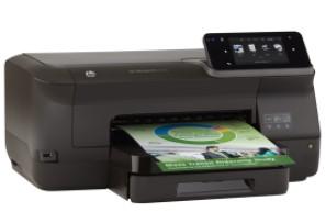 HP Officejet Pro 251dw Télécharger Pilote