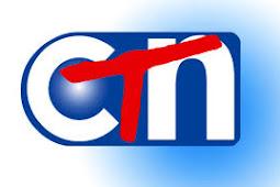 Frekuensi CTN terbaru di thaicom 8 (ku band) 78.5°E