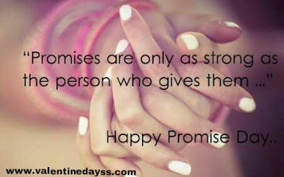 quotes on life and best girlfriend: promises are only as strong as the who give them