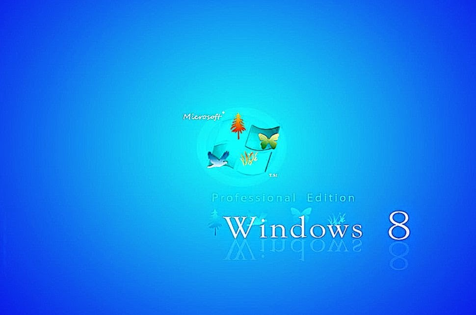 screensavers for windows 8 free hd wallpapers