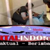 Seorang Napiter Kasus Bom Di Surabaya Mininggal Dunia Dilapas Nusakambangan