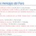 PHPBB 3.2 Recent Topics en Página externa SOLUCIONADO