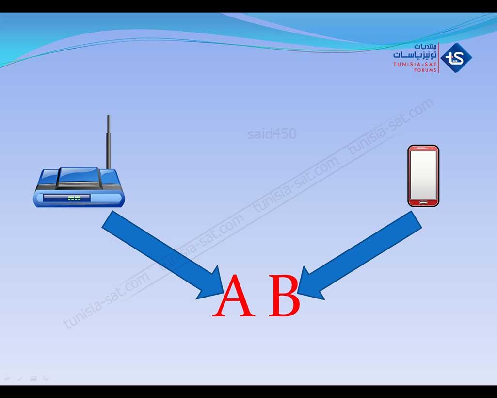 wifi%2Bet%2Bobstacle%2BT_08.jpg