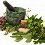 THE HOME OF SUCCESS, HEALING AND TRADITIONAL MEDICINE