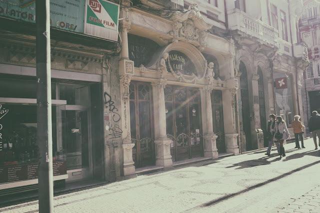 ポルト サンタカタリーナ
