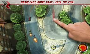 Draw Race 2  v1.0.6