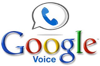 Get Free VOIP Calls with Google Voice