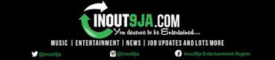 inout9ja advert rate