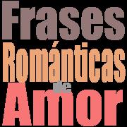 Mas frases románticas de amor - Solo Nuevas