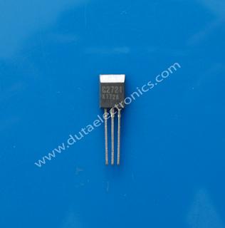 Jual Transistor C2721 Terlengkap Murah Original