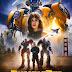 Bumblebee Movie Poster ver 1