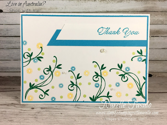 Beautiful Peacock Stamp Set - FREE with a qualifying order until March 13 - https://www3.stampinup.com/ECWeb/product/147239/beautiful-peacock-photopolymer-stamp-set?dbwsdemoid=4008228