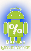 Cara Membuat Baterai Android Seperti Baru