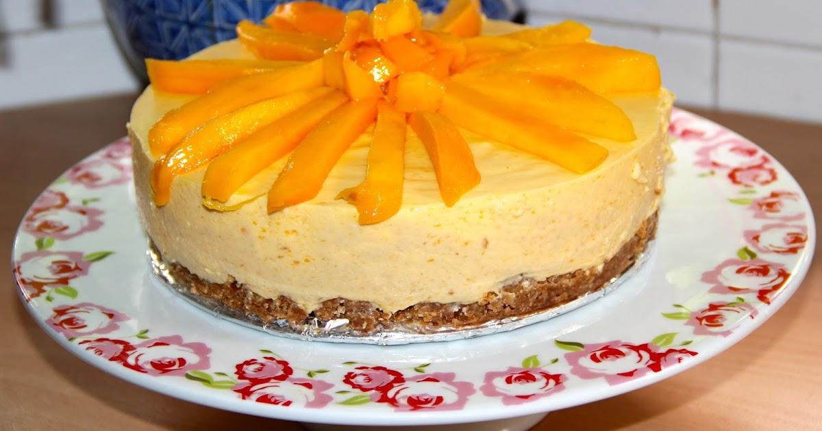 Cheese Cake En Sph Ef Bf Bdre