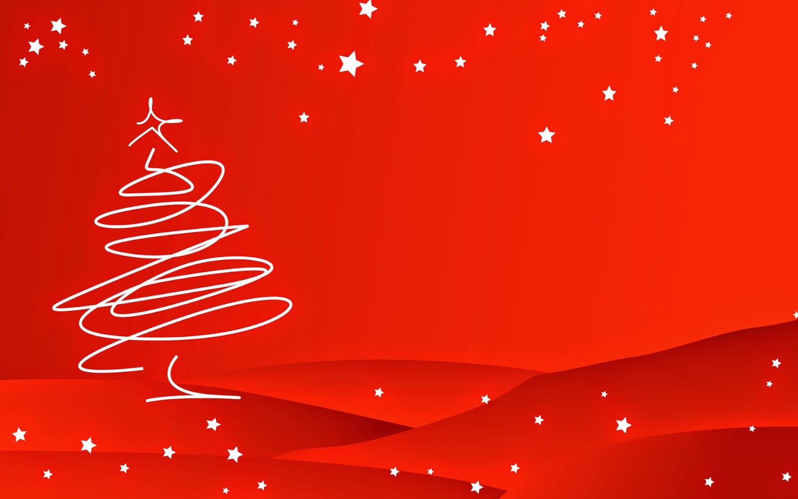 Sad Girl Sitting Alone Hd Wallpapers Christmas Tree Abstract Design Images Pixhome