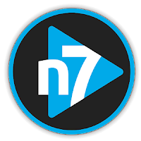 n7Player Music Player v2.4.15 Latest Version APK Download Free
