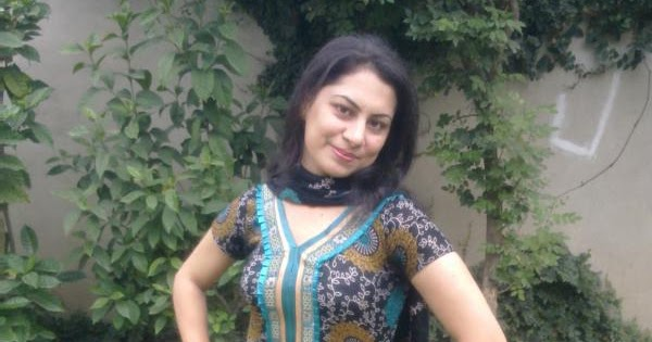 Welcome To Mate4all Pakistan - Free Online Dating for Pakistan Singles