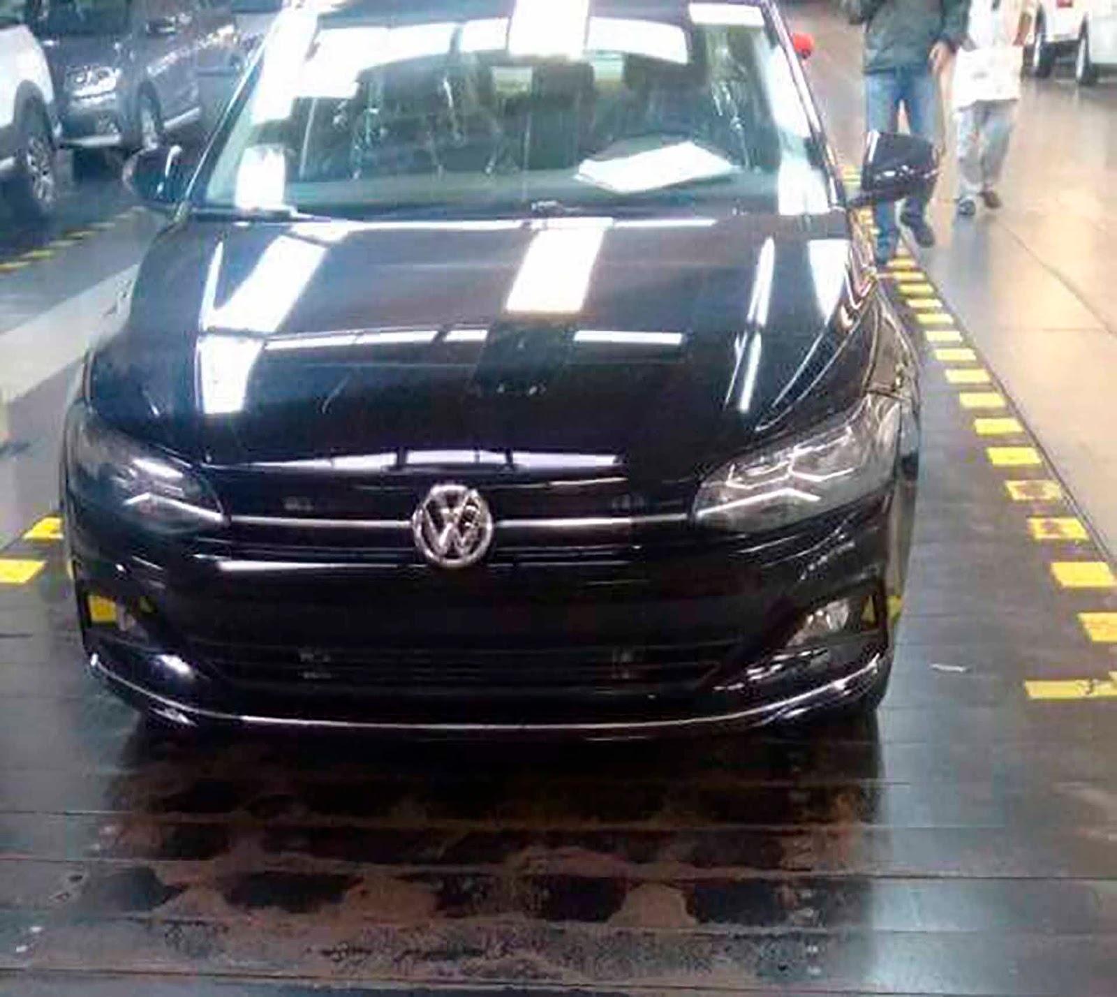 Polo Sedan further 2009 Frontal5725 moreover Vw Passat B8 20 Bitdi 240 Hp Acceleration Test Very Impressive Video 87586 besides New 2015 Volkswagen Vento 1 5 Diesel Facelift Review Refined Renovation as well Vw Arteon Four Door Coupe Debuts Bold New Style 06477212. on new vw sedan