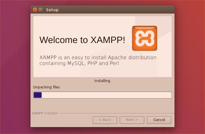 download xampp php 5.6.30